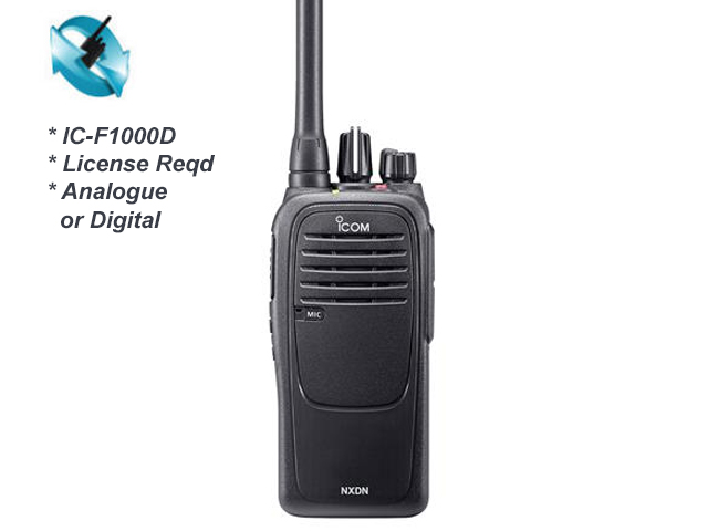 icom-ic-f1000d-radio