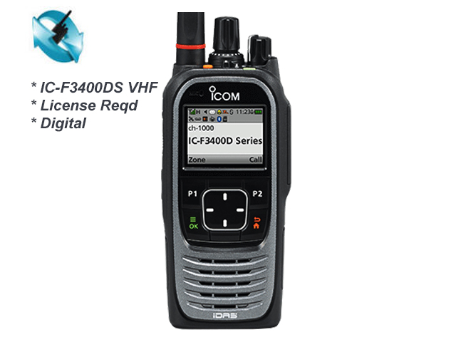 icom-ic-f3400ds-radios