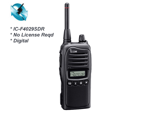 icom-ic-f4029sdr-radio