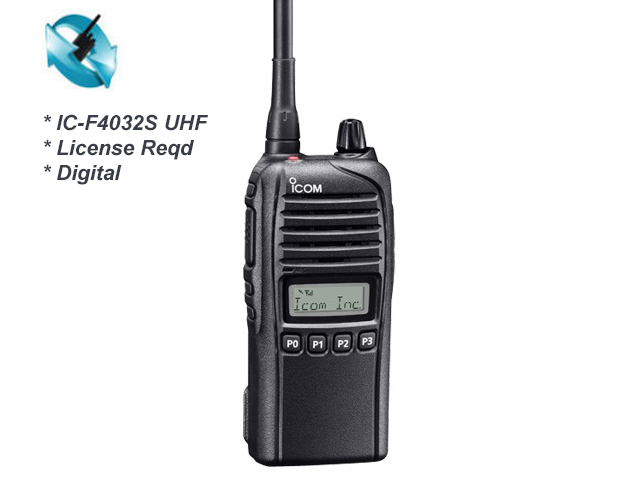 icom-ic-f4032s-radio