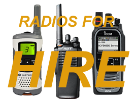 radios-for-hire